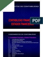 ad Financier A [Modo de ad