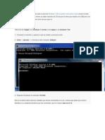 Instalar Windows 7 Lite Desde Usb