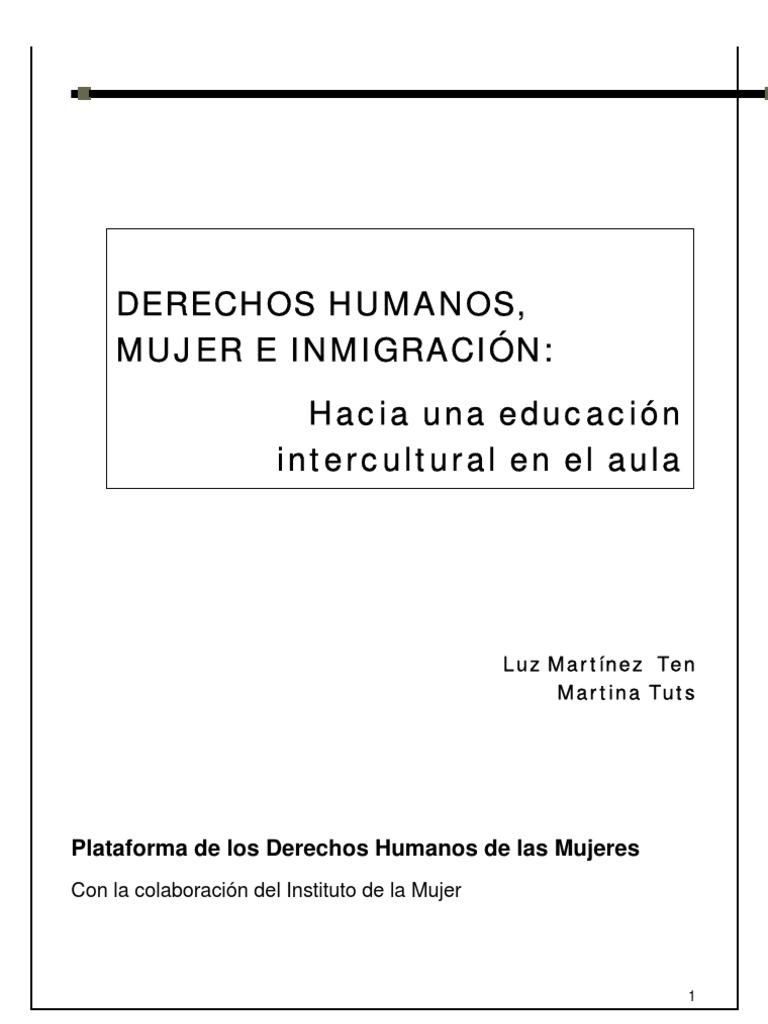 codigo de hammurabi derechos de mujeres y niños prostitutas marroquíes