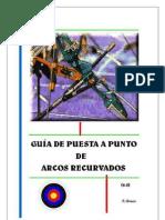 Guia_de_Puesta_a_Punto_de_Arcos_Recurvados_By_Paco