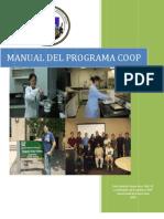 Manual Coop Rev 6