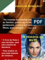 Ruth Apresentação Tema 1