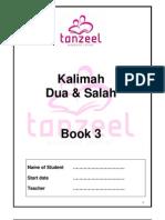 dua_book_3