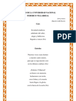 Himno de la Universidad Nacional Federico Villarreal (UNFV)