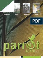 ParrotLife_1