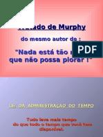 LeideMurphy