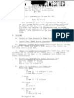 Supplement No. 1 to Quartermaster Service Reference Data, Volume II, Dated 15 December 1943p4