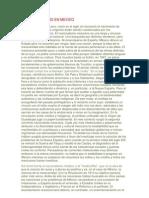 elnacionalismoenmexico-090331125343-phpapp02 (1)