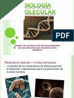 BiologiaCelularEXPO