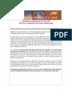 ciaoMontreal_part2_2007forecast