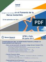 APEDE 4ta Sesión informativa sector energía y banca comercial