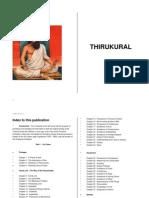 Thirukkural in English