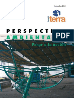 Perspectiva ambiental 50