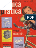 Tecnica Pratica 1962_03