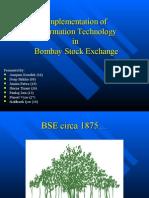BSE_IT1
