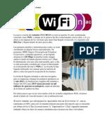 IEEE 80211-AC