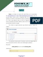Ejemplos_plugin