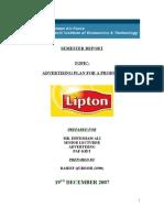 lipton-091215130814-phpapp01