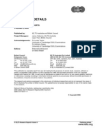 Vol6 Full Report