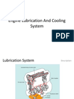 Lubrication&Cooling Lec