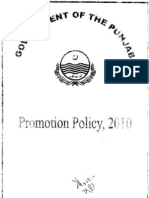 Http Schools.punjab.gov.Pk q=System Files Promotion Policy 2010