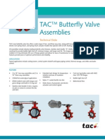 Butterfly+Valve+Assemblies+Tech+Sheet