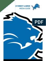 2009_LionsMediaGuide