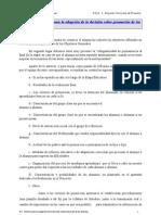 PCEP > Critprom