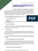 PCEP > Matyrec