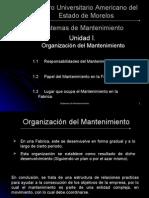 Sistemas de Mant Oscar Sarmiento 002