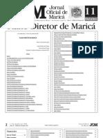 plano_diretor_marica