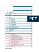 Manual Técnico SB completo