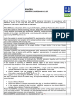Marpol Annex VI _Testing Procedure