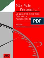 25810178-Megger-Aislamiento-electrico