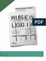 Actas-del-I-Seminario-de-Investigacion-en-Museologia-de-los-Paises-de-Habla-Portuguesa-y-Espanola-I