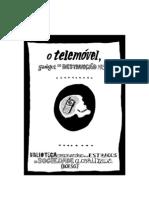 01 - O telemóvel, gadget de destruição massiva_web