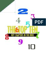 Top10 BS