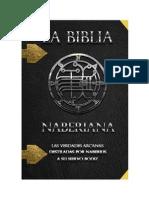 La Biblia Naberiana 2 Ed -II 1
