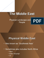 physical-middle-east-1204750367646327-4