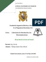 Lab Oratorio 02 Informe Final
