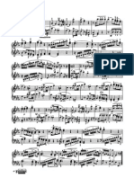 Haydn Piano Son 32b