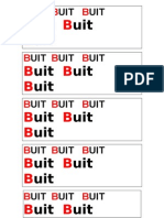 buit_p5_Nom_2_cognoms