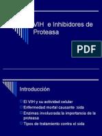Exposición_VIH_Introducción a Bioquímica II