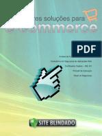 Solucoes_SiteBlindado