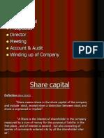 Company Act 1956 b