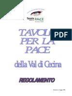 REGOLAMENTO_TAVOLO