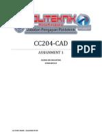 CC204