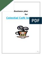 Business Plan Final[1]