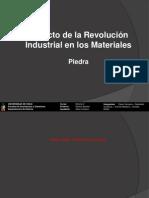 Power Historia 2 - Piedra
