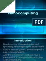 nano-100815093331-phpapp01